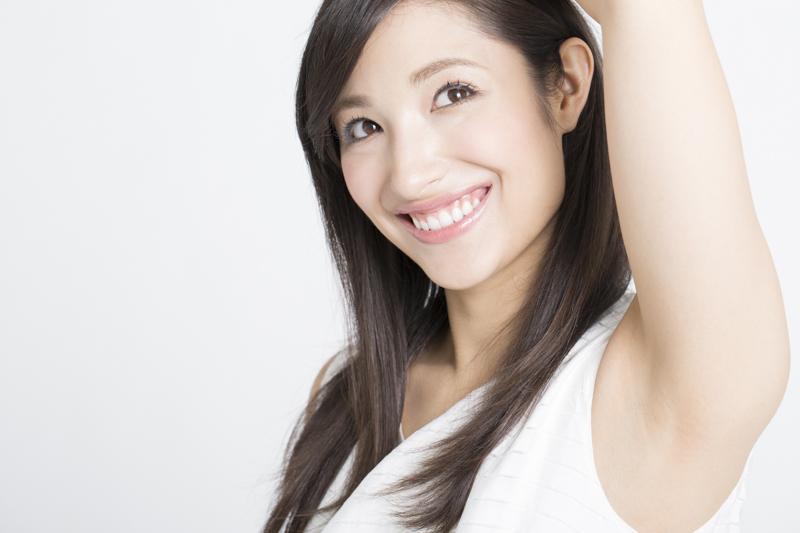安く利用可能な医療脱毛は便利